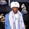 Tyler, the Creator's new album IGOR has dropped
