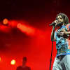 J. Cole announces rescheduled Dreamville Festival date