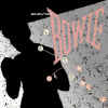 """Listen to a previously unreleased David Bowie """"Let's Dance"""" demo featuring Nile Rodgers"""