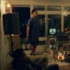 "Watch Jax Jones, Mike Dunn, And MNEK Create Their Sound In ""House Work"" Video"