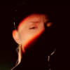 """Watch Charlotte Day Wilson's mysterious and moving """"Stone Woman"""" video"""