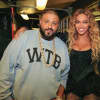 """DJ Khaled teases """"Top Off"""" with Beyoncé, Jay-Z and Future"""