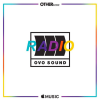 Listen to episode 58 of OVO Sound Radio