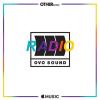 "OVO Sound Radio premieres ""Lemon"" remix featuring Drake"