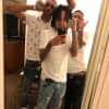Meet all the members of YBN, a new kind of internet rap clique