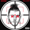 "Eminem's ""KILLSHOT"" had the biggest rap debut on YouTube in history"