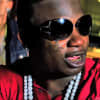 Gucci Mane says he and Waka Flocka have squashed the beef