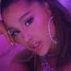 "This ""7 rings"" mashup combines Ariana with Soulja Boy with Princess Nokia with 2 Chainz"