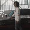 """YBN Nahmir shares video for """"Baby 8"""""""