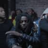 "OMB Peezy and Sada Baby share ""One Me"" video"