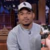 Chance The Rapper reveals title, release date, artwork of new album