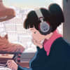 """Lofi hip hop radio - beats to relax/study to"" returns to YouTube after brief ban"