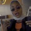 金莎国际线上赌城沙特阿拉伯·拉纳娜·纳娜·纳米娜·杰克逊的爱着她的名字