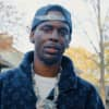 """Watch Young Dolph's music video for """"Large Amounts"""""""