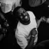 """Isaiah Rashad shares """"Runnin'"""" featuring ScHoolboy Q"""