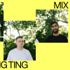 FADER Mix: Swing Ting