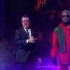 """Watch Future perform """"Crushed Up"""" on The Late Show"""