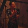 """Watch Japanese Breakfast perform """"Be Sweet"""" on Jimmy Fallon"""