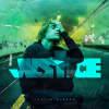 Justin Bieber announces new album Justice