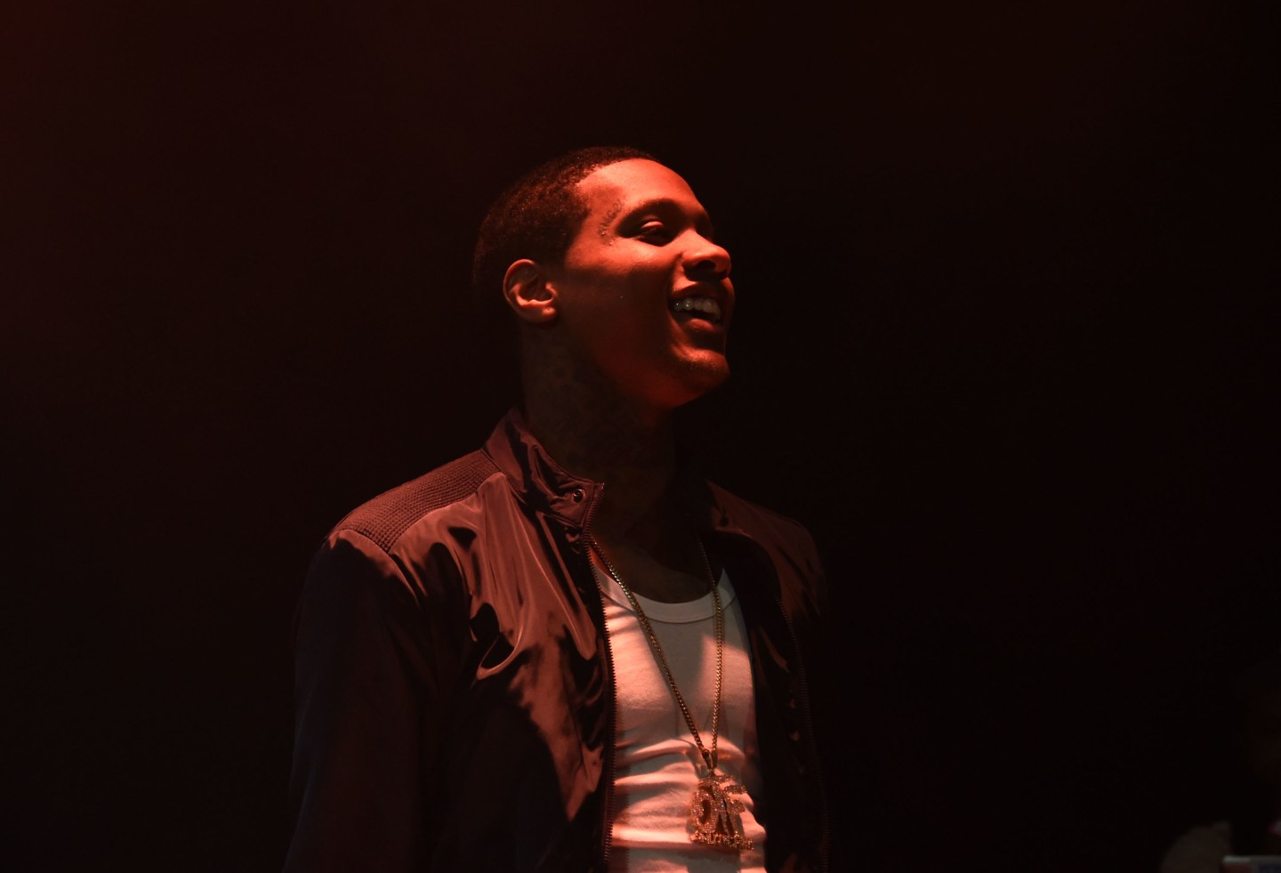 Lil Durk Was An Underdog For Years, But His Album Actually Came Out
