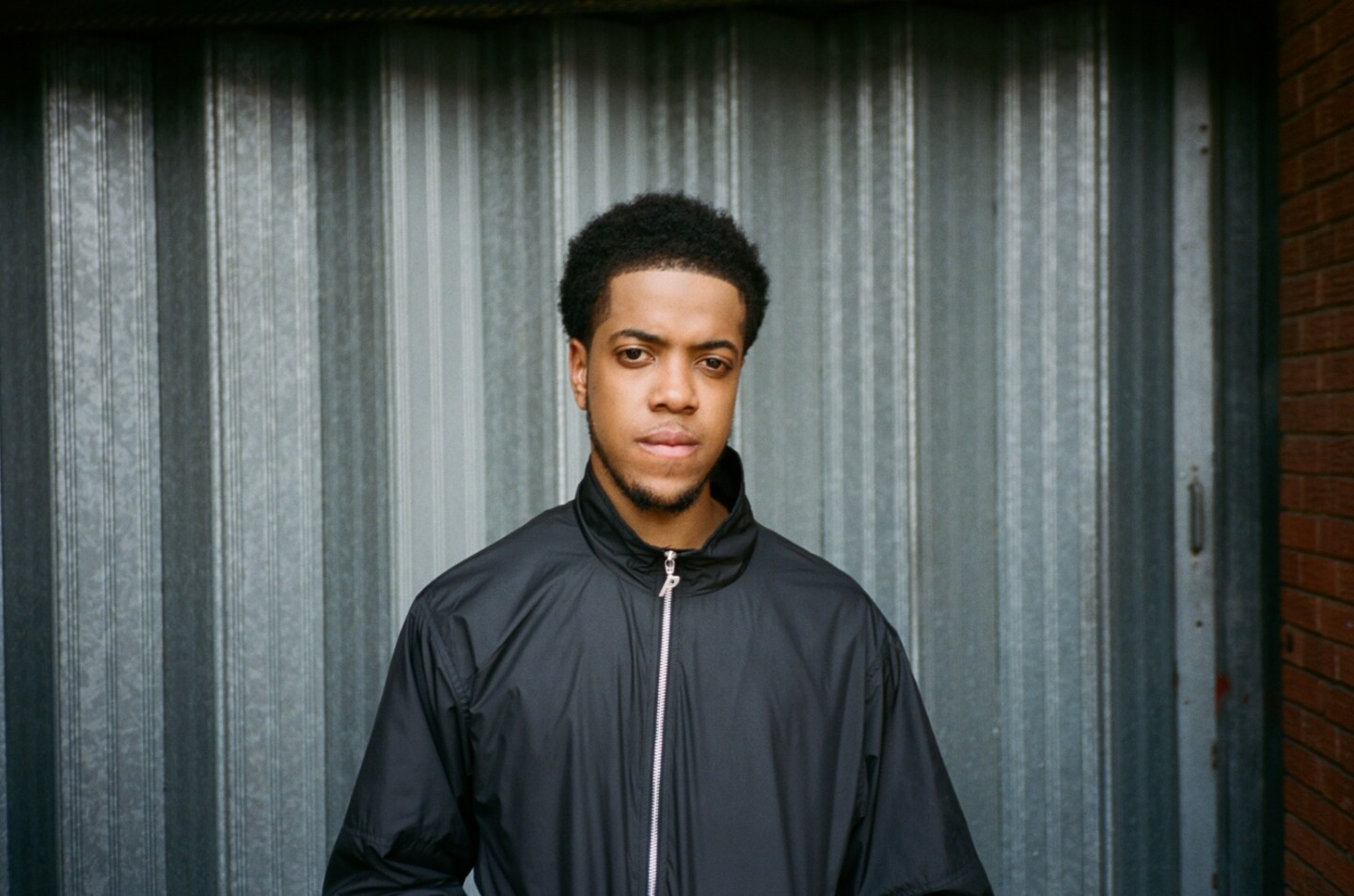 Inside Chip's Decade-Long Journey To Become One Of Grime's Most Honest Voices
