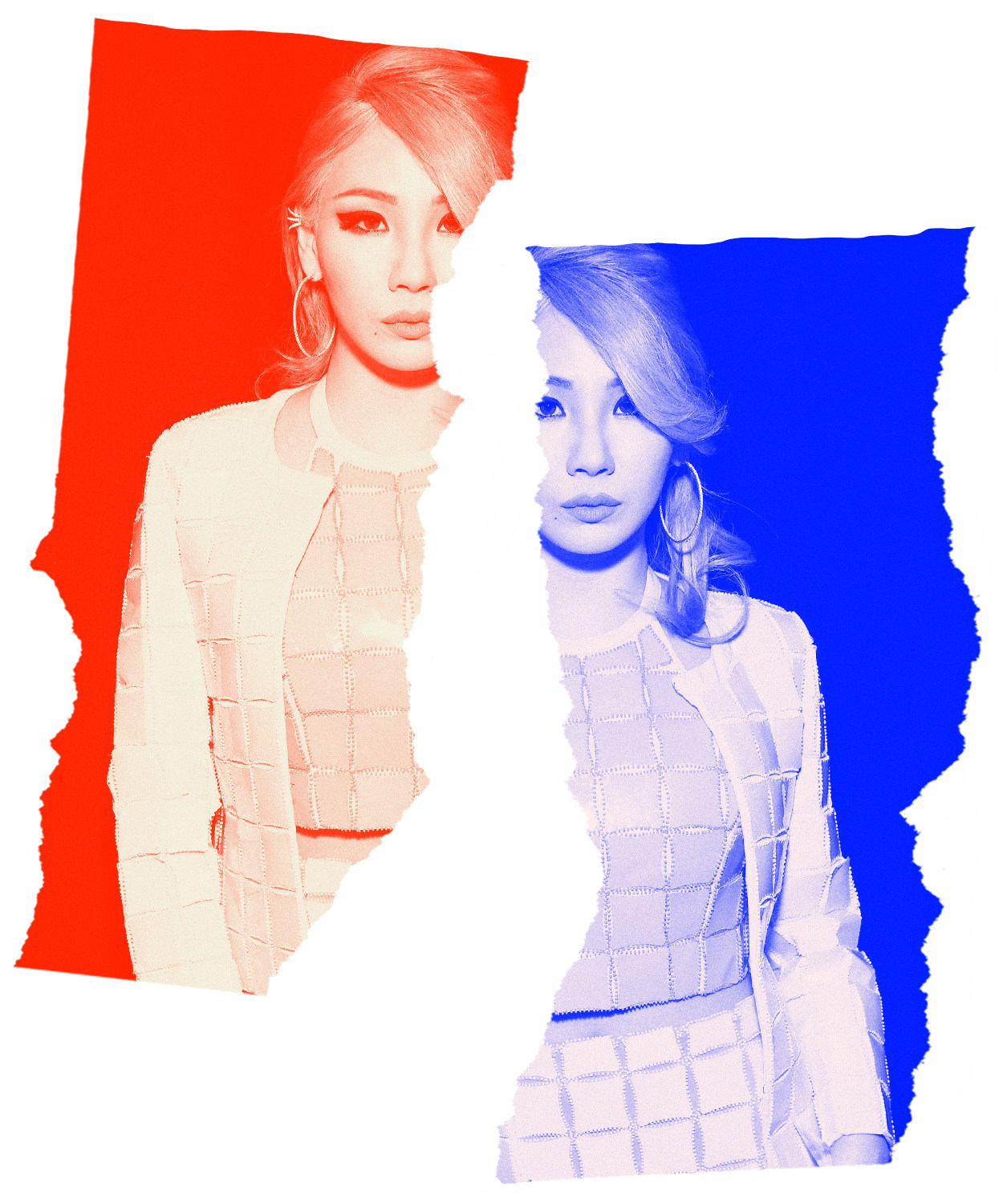 Inside CL's four-year struggle to make it big(ger) in America