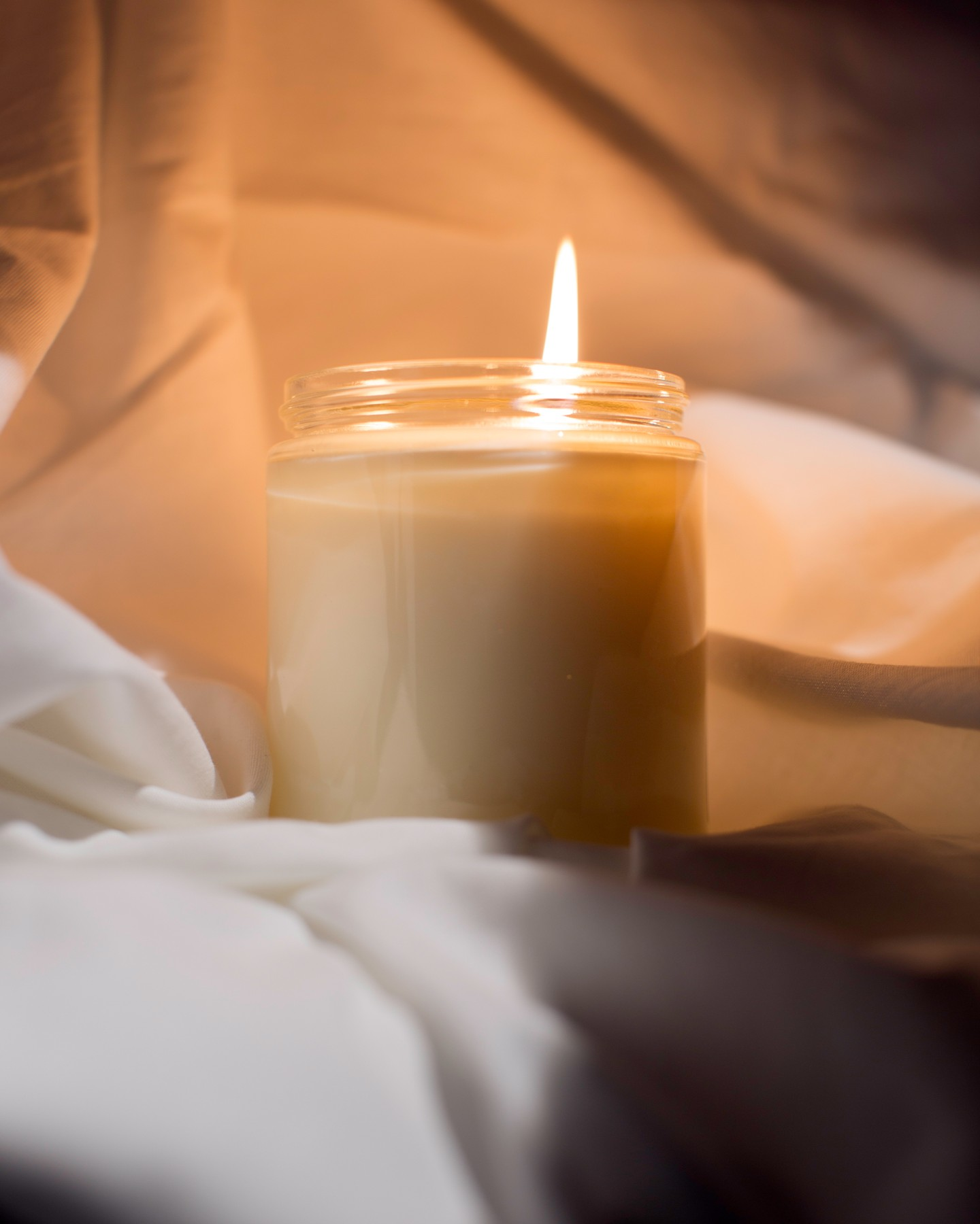 5 Candles You'll Actually Want At Your House