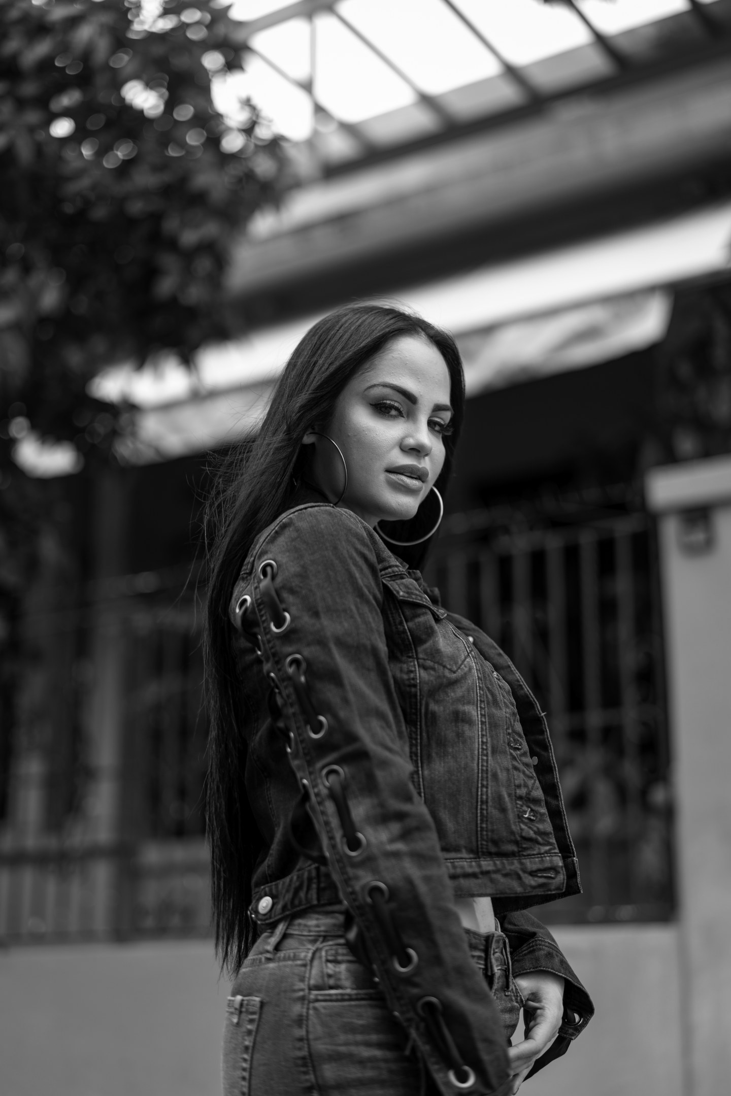 Natti Natasha is ushering in a brighter future for reggaeton