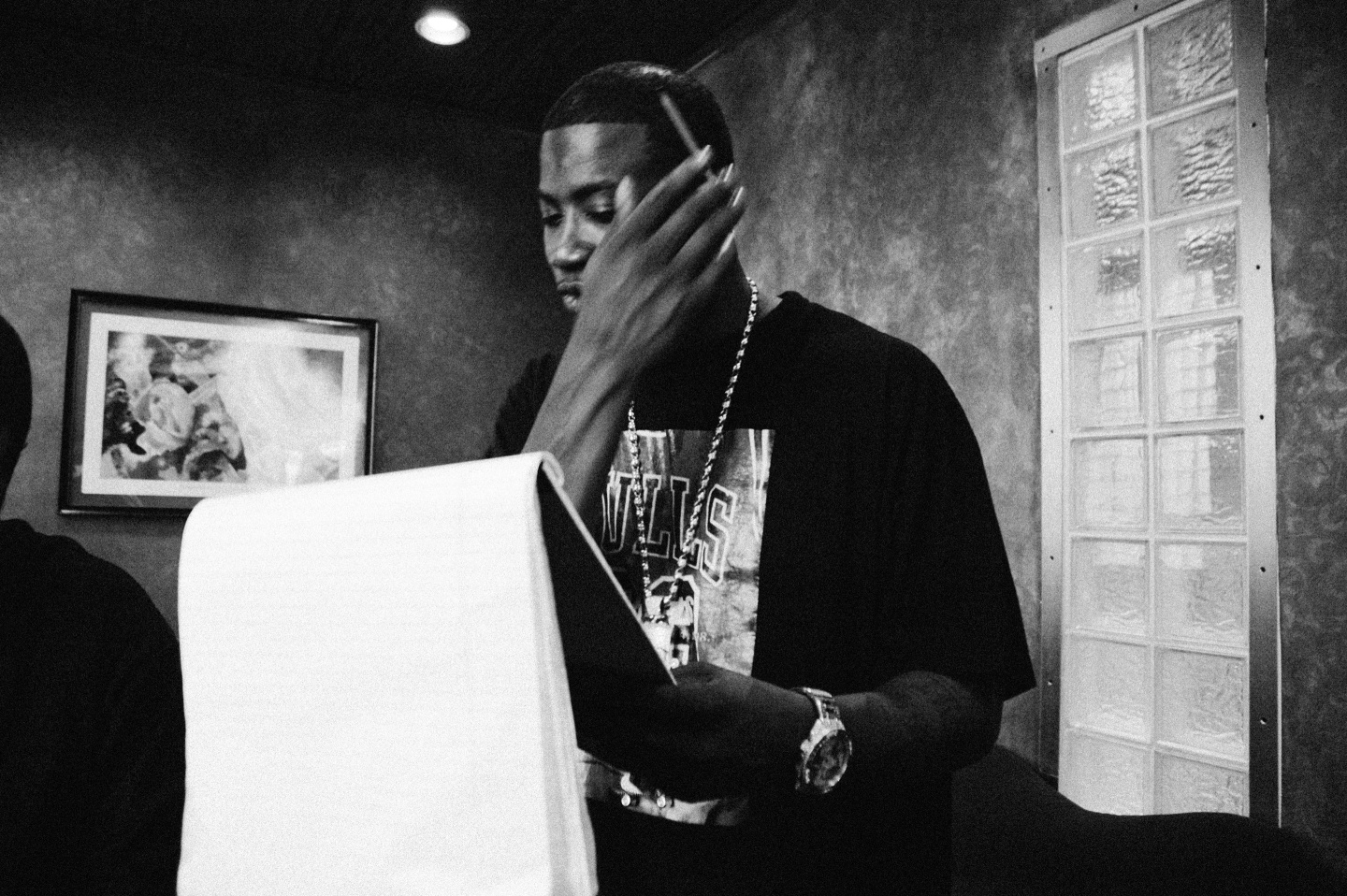 Hard To Kill: The Oral History Of Gucci Mane | The FADER