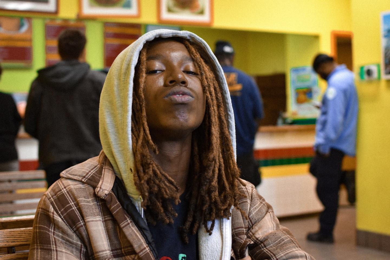 MAVI's vision for a free, black future