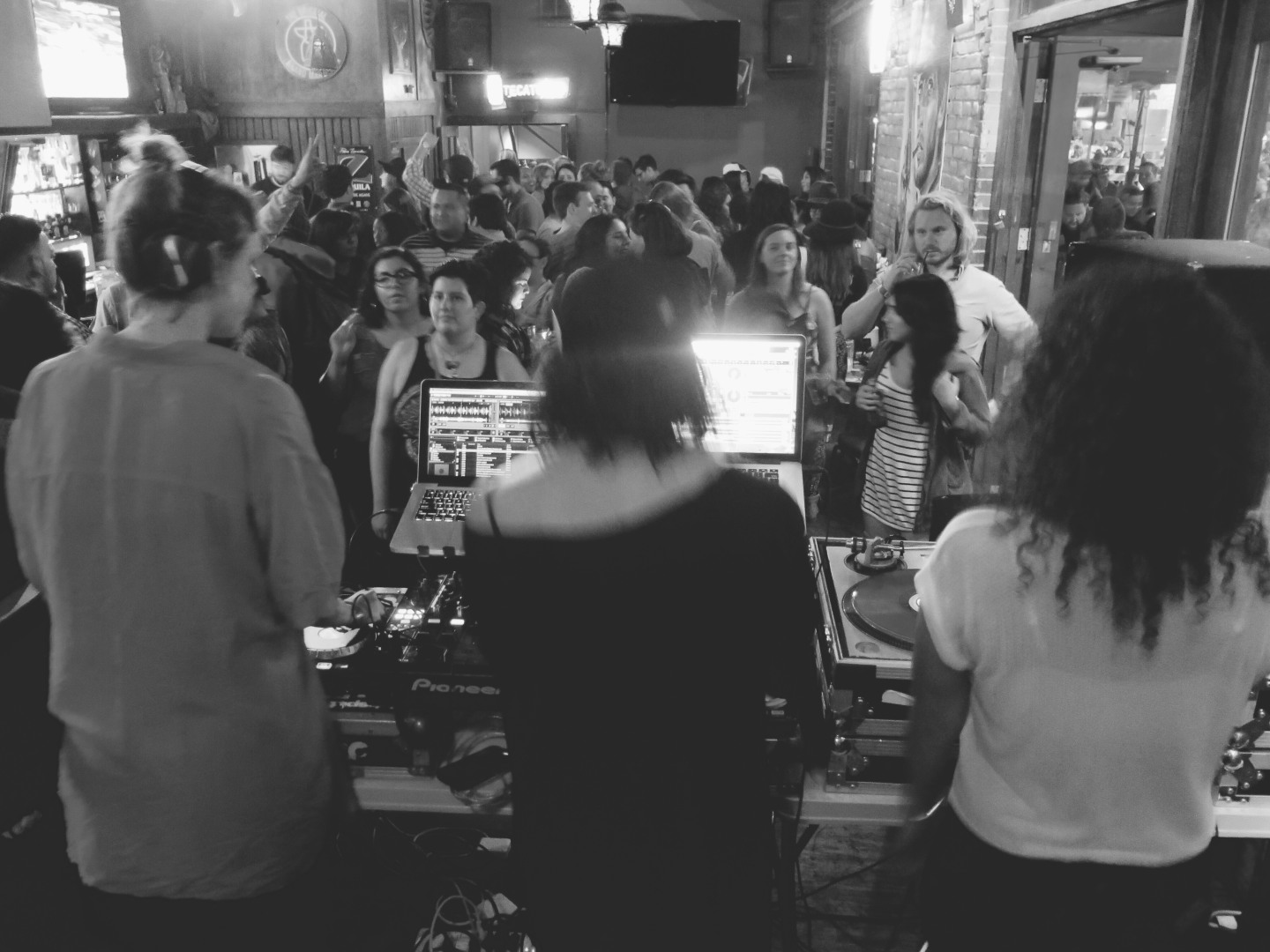 Why Queer Latinx Parties Are Necessary Spaces Of Resistance