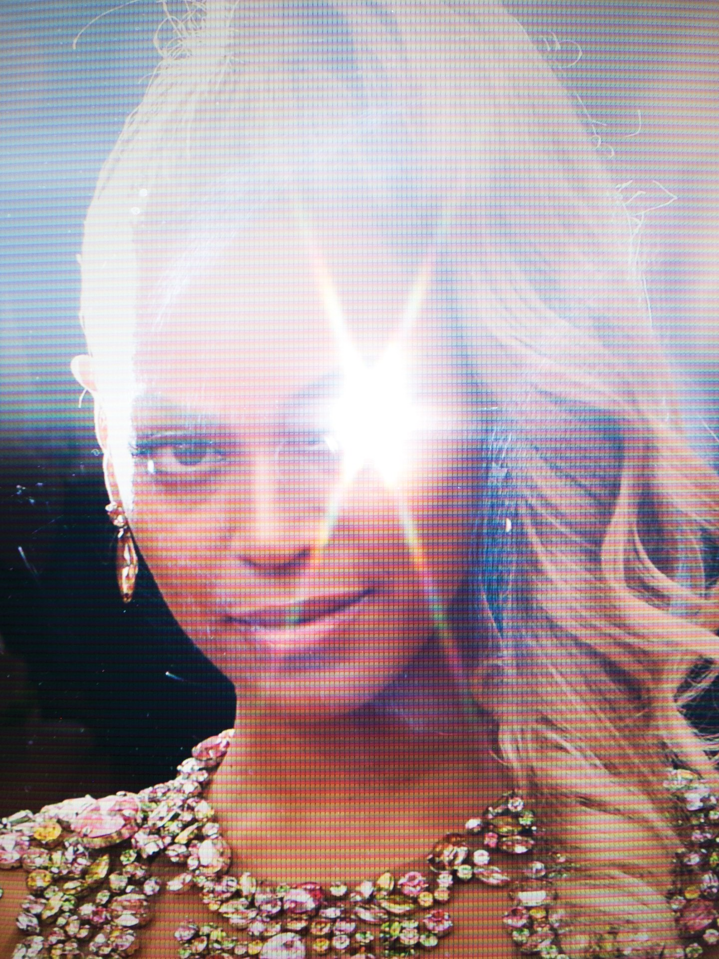Why Beyoncé Has Stopped Doing Interviews