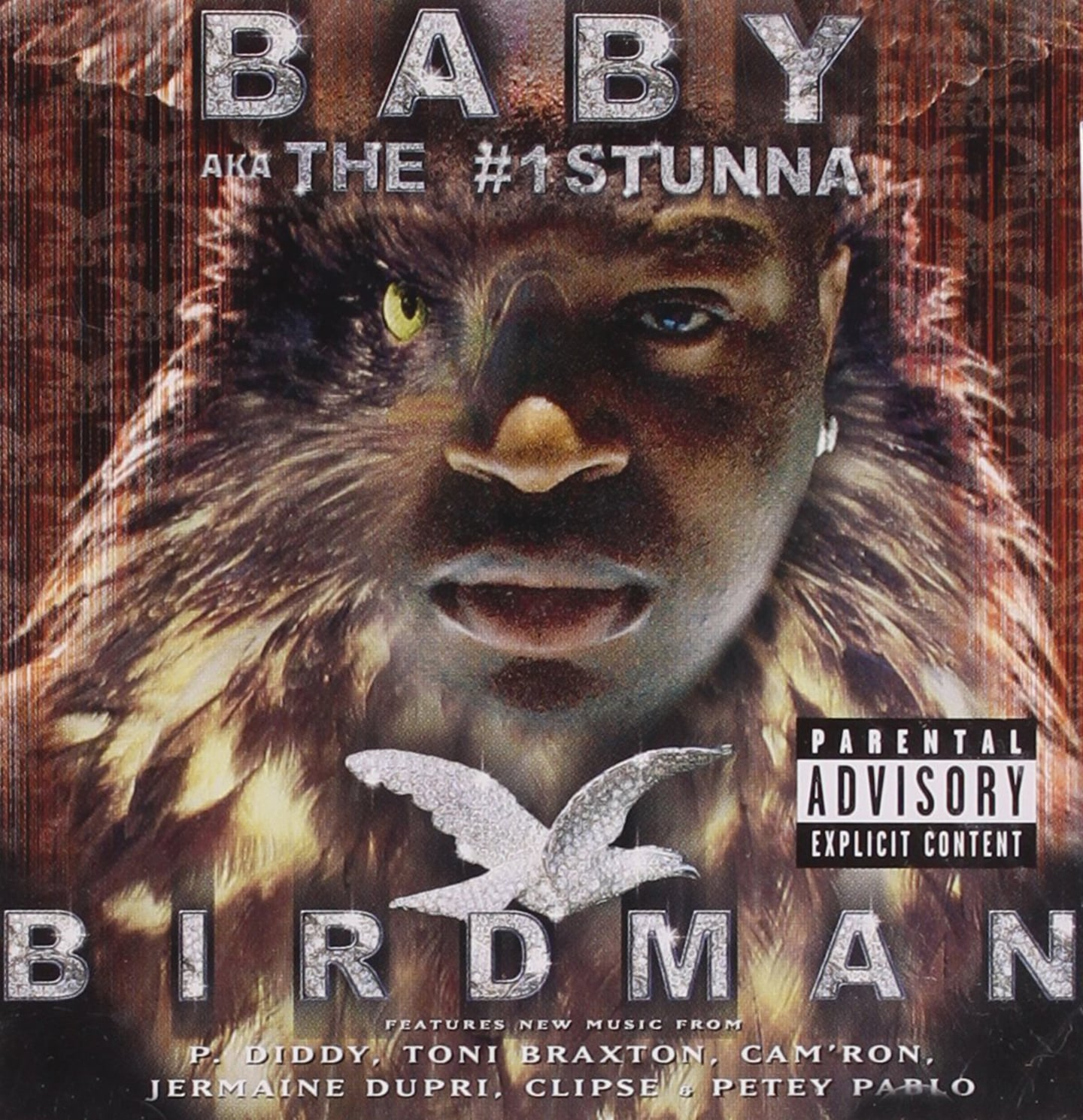 What Happened To That Boy? 25 Years Of Birdman