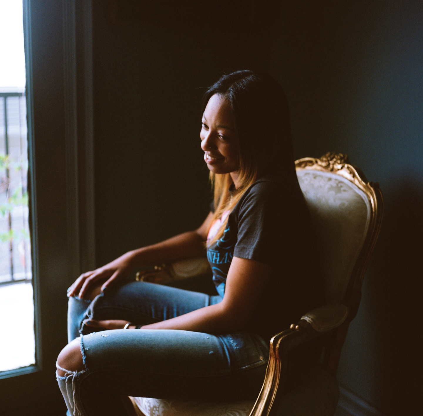 Meet WondaGurl, The Quiet Hustler Behind Rap's Loudest Beats