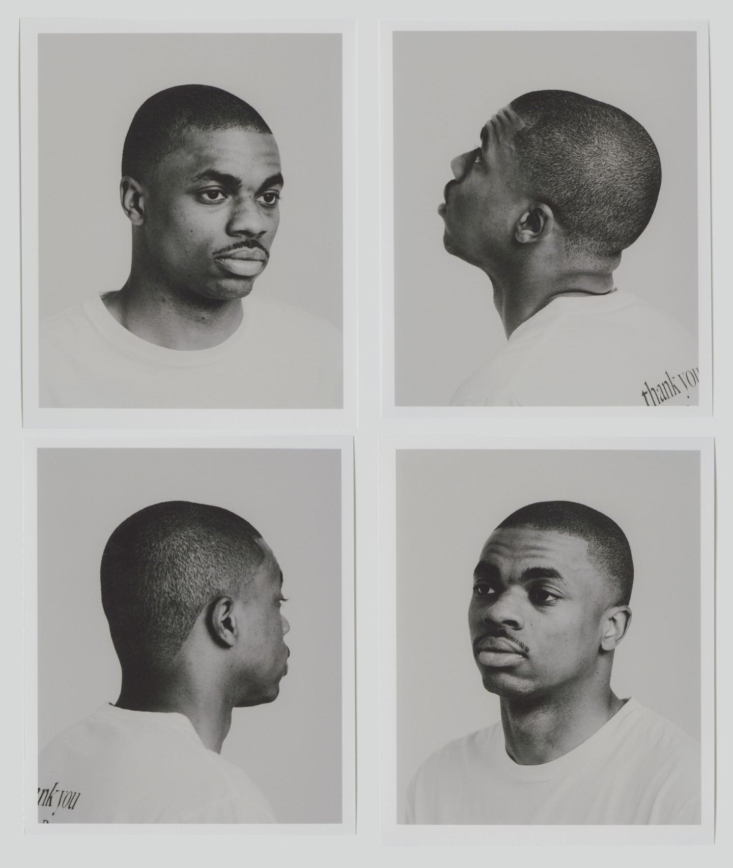 Vince Staples, Regular Genius