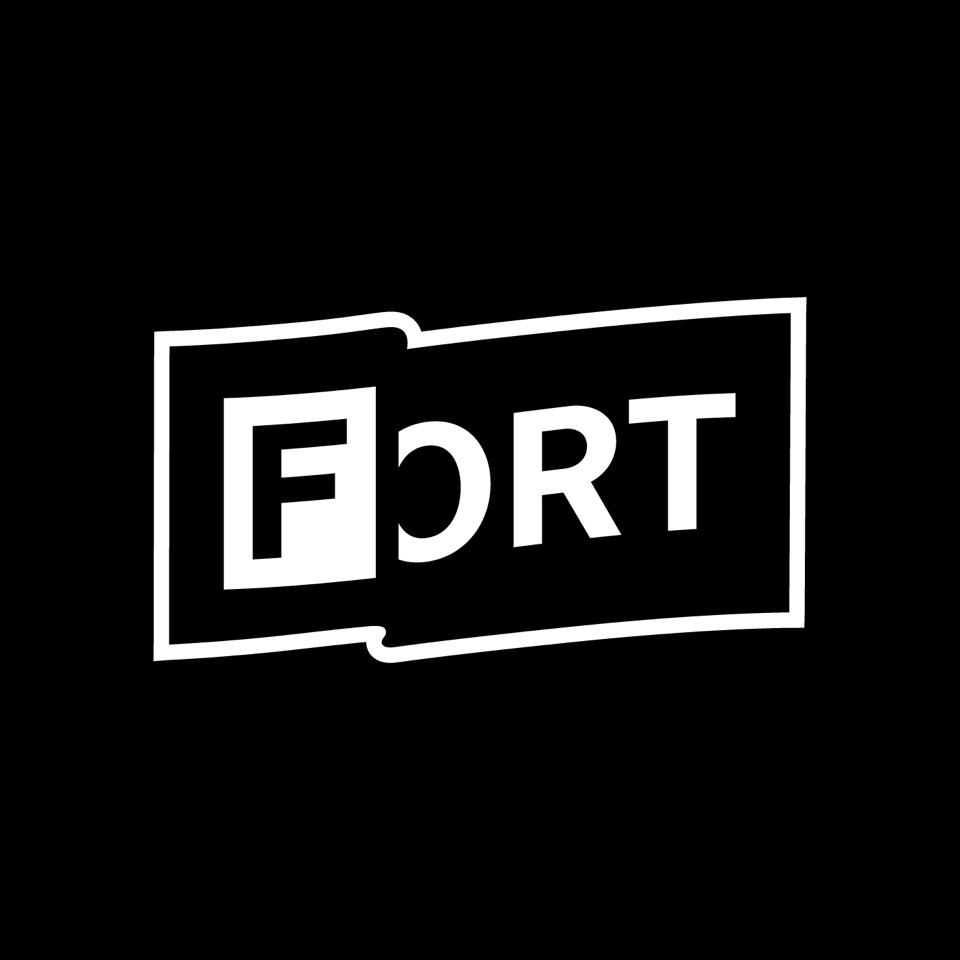 Announcing The FADER FORT 2017