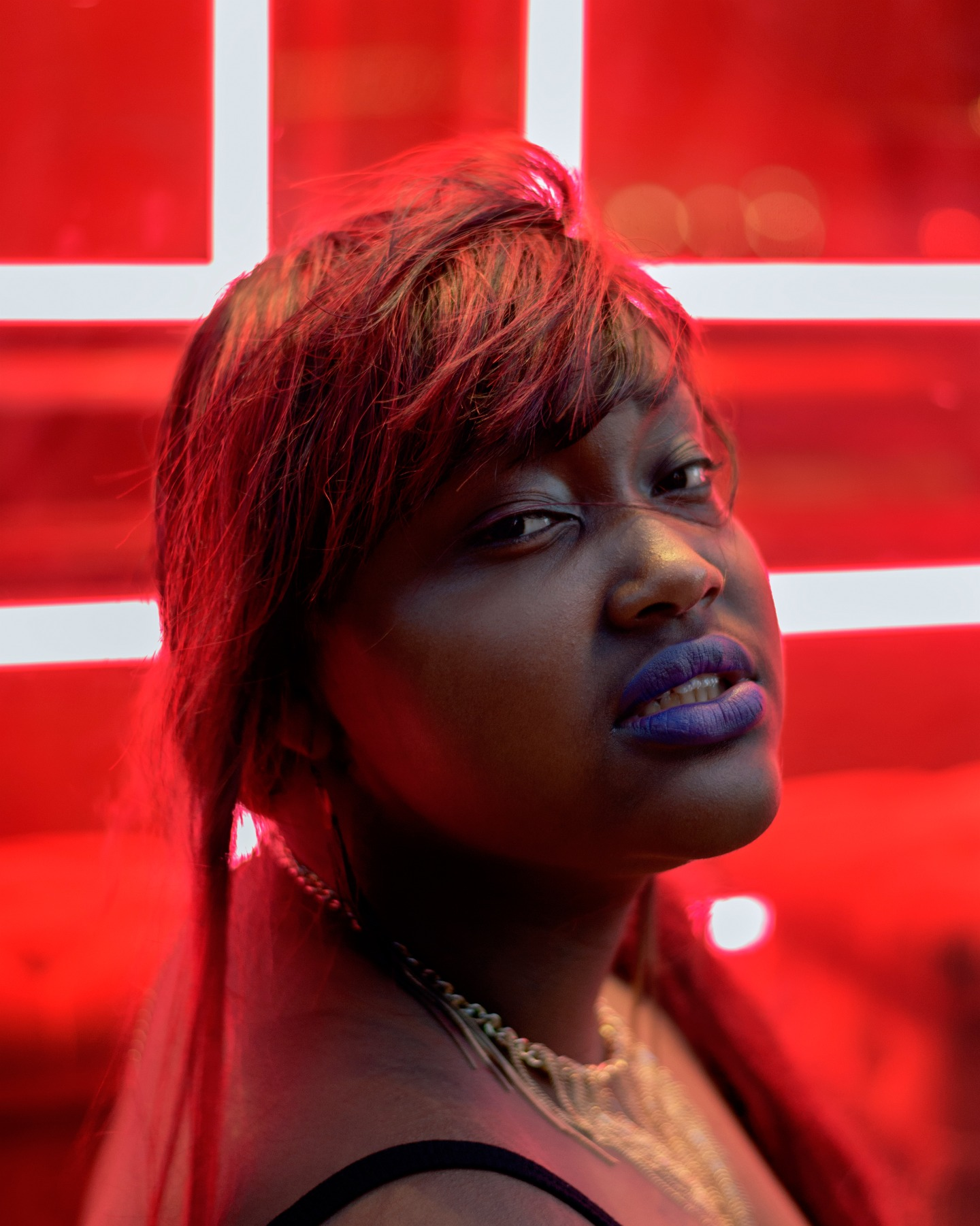 Meet CupcakKe, The Dazzling Rapper Who's Just As Freaky As You And Me