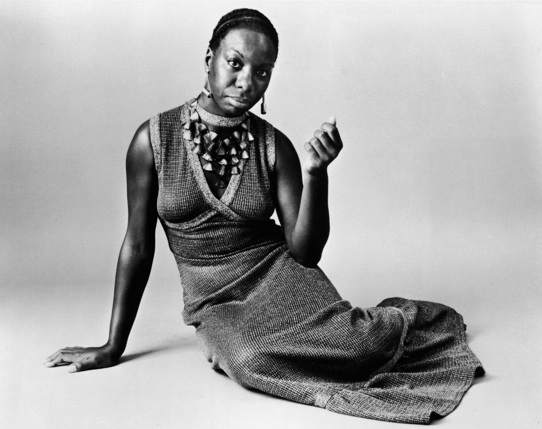 Nina Simone Was Right