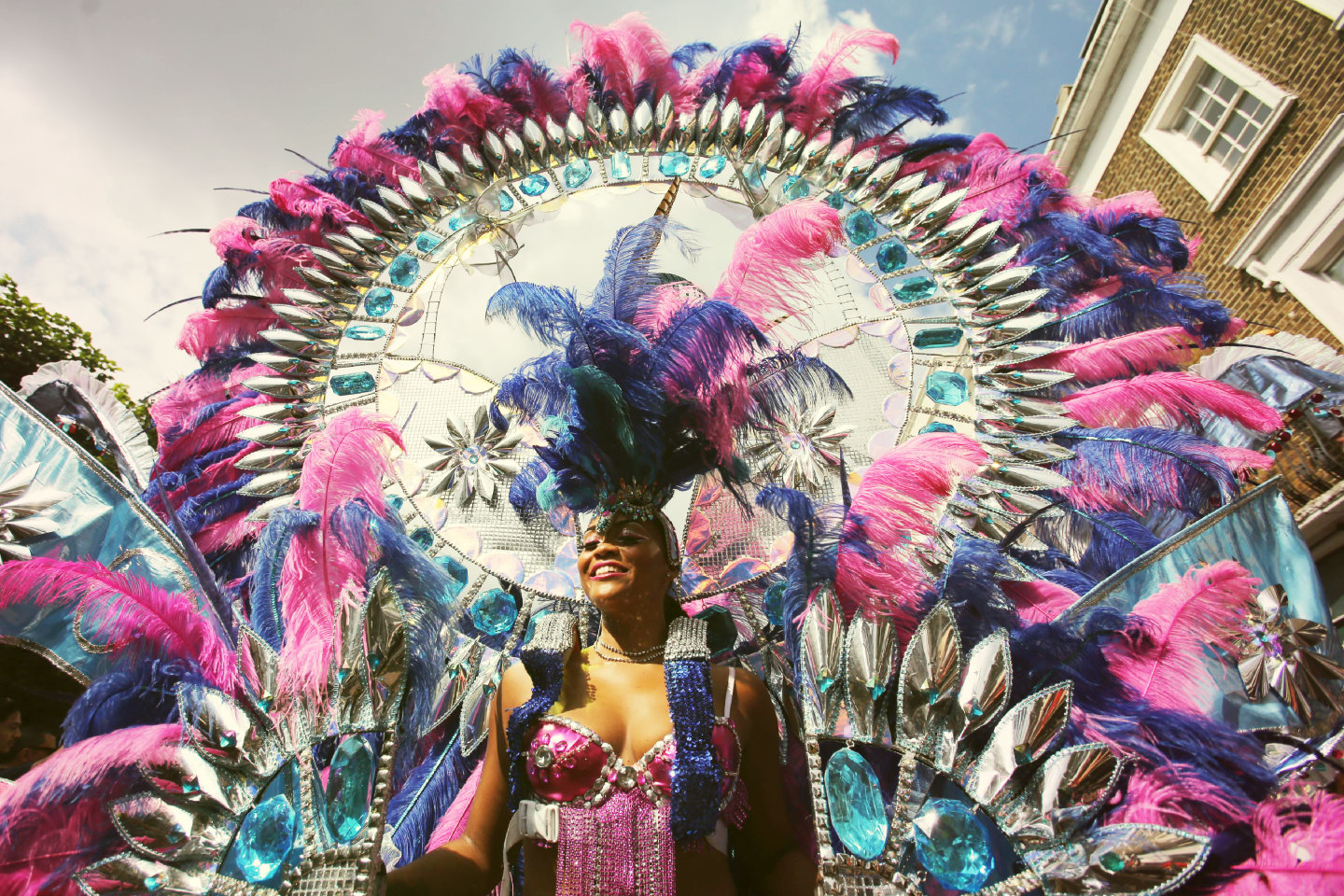 32 Songs You Need This Carnival Season