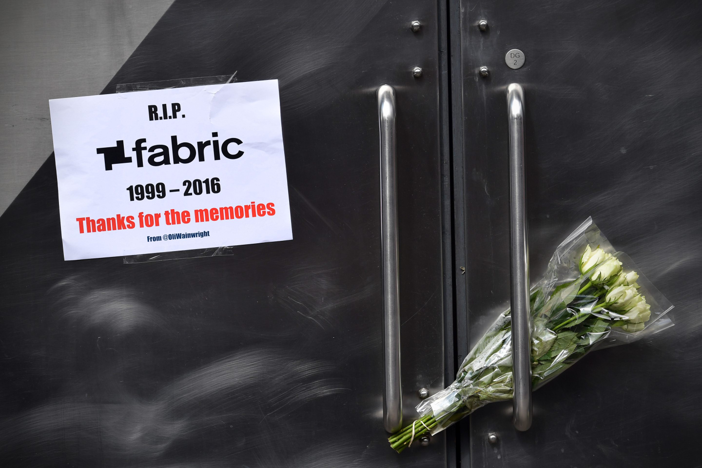Why Closing Nightclubs Like Fabric Does Not Save Lives
