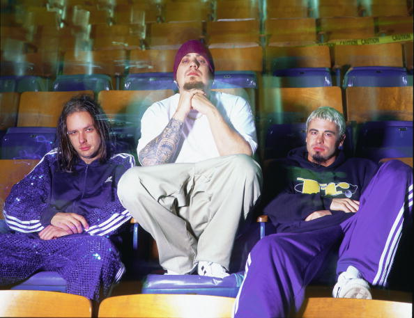 "The definitive oral history of Korn's ""Freak On A Leash"""
