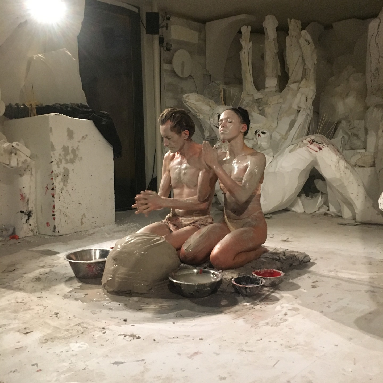 Erotica FKA Twigs nudes (12 photos), Pussy, Sideboobs, Selfie, cameltoe 2006