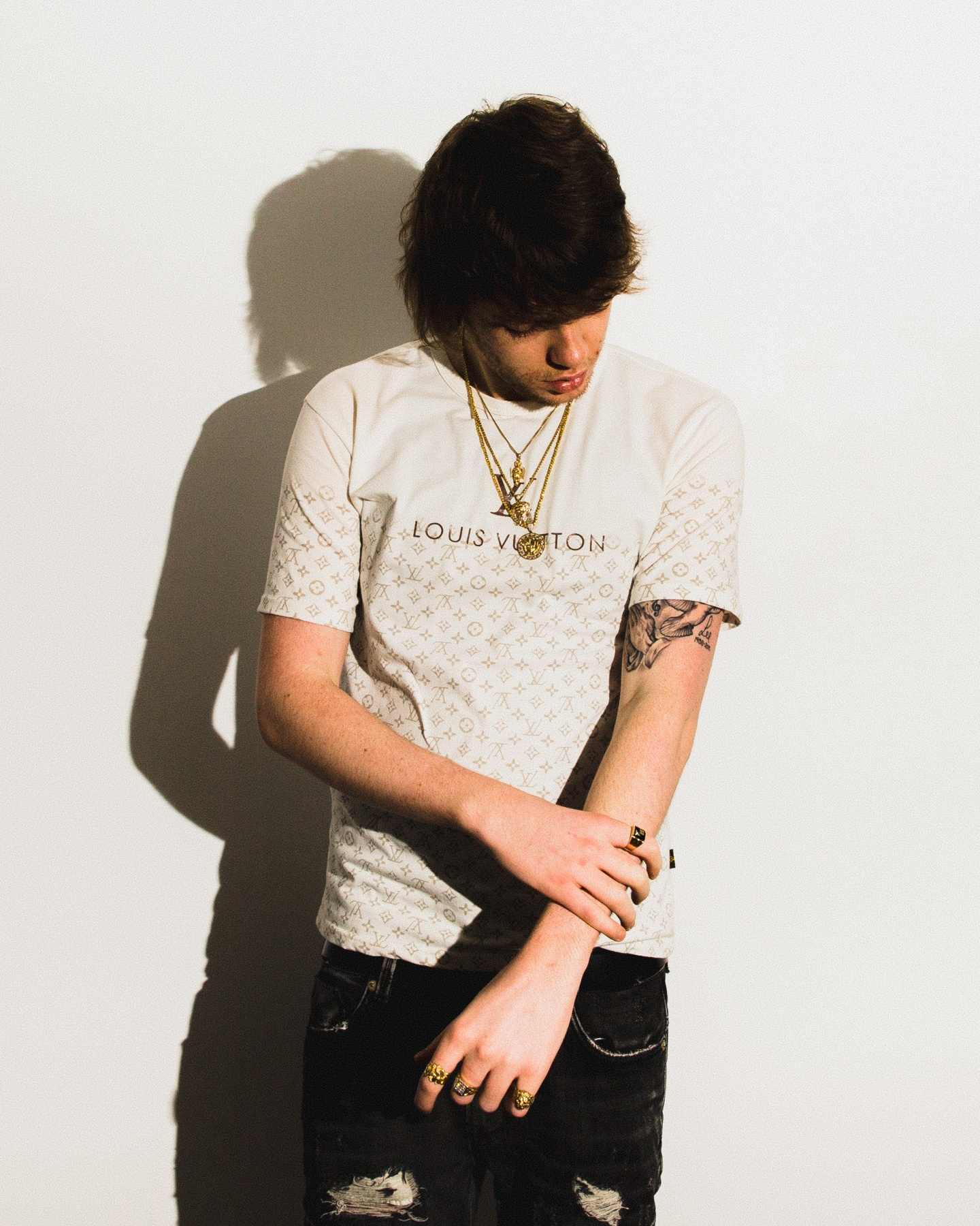 Meet Murda Beatz, The Producer Who Made Friends With Everybody | The