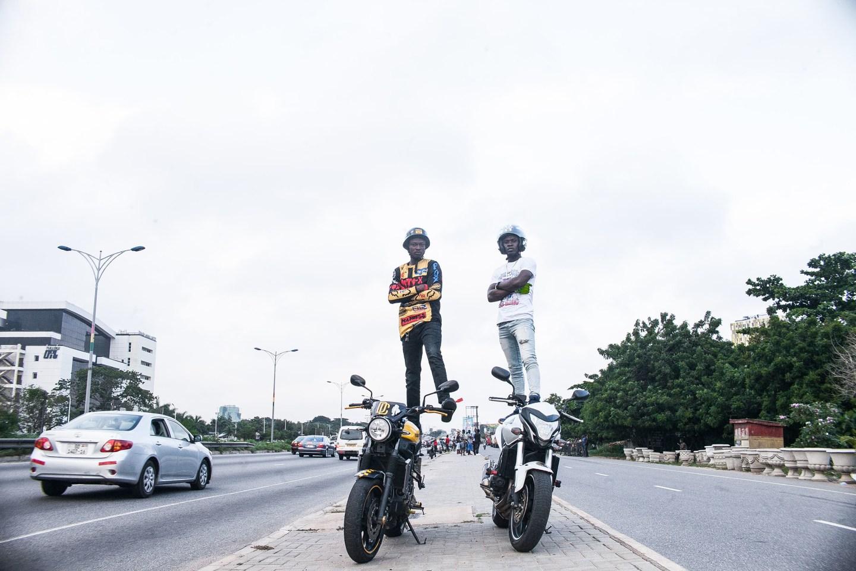 12 o'clock in Accra