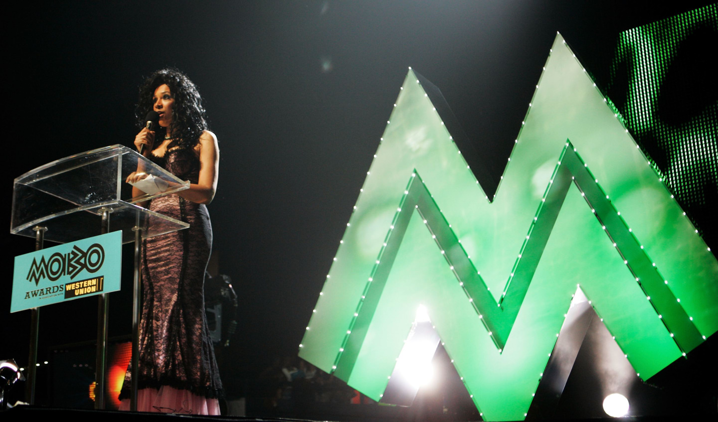 Why The MOBO Awards Are Still So Important For Black British Music