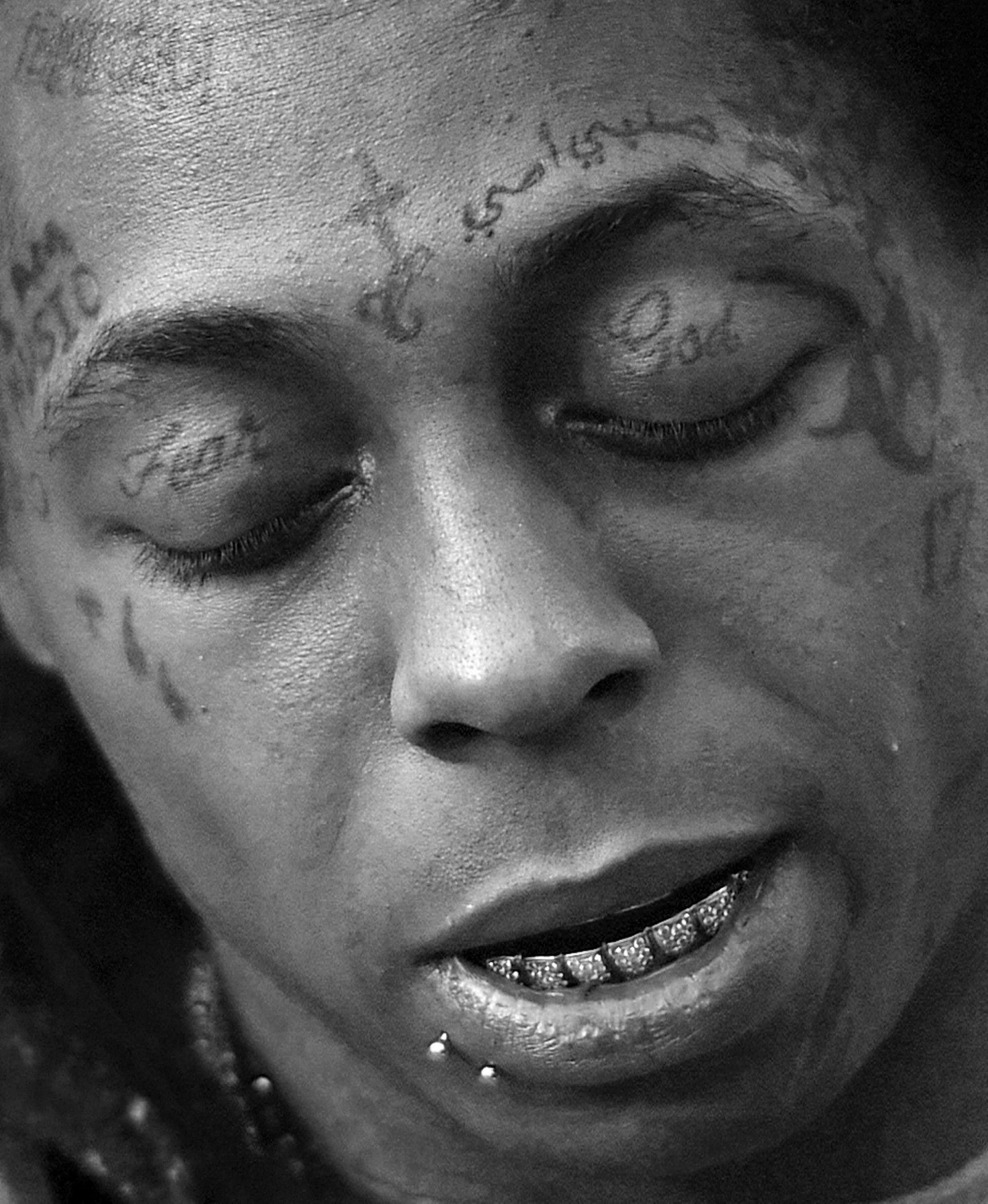 Even At His Peak, Lil Wayne Was Never Invincible