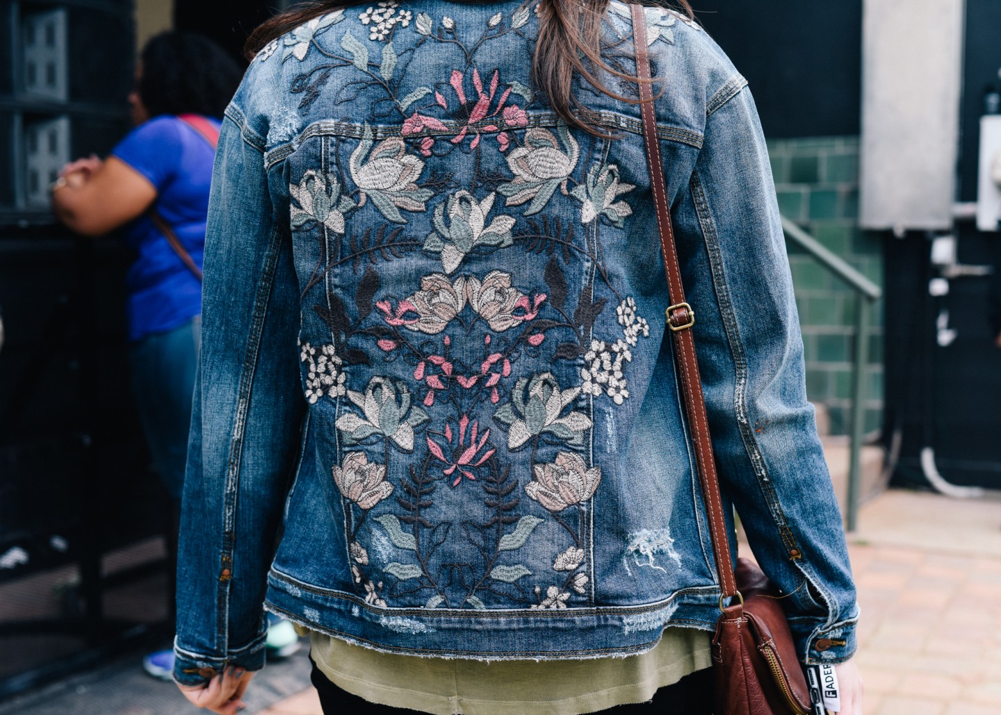9 Trends To Spice Up Your Summer Fits