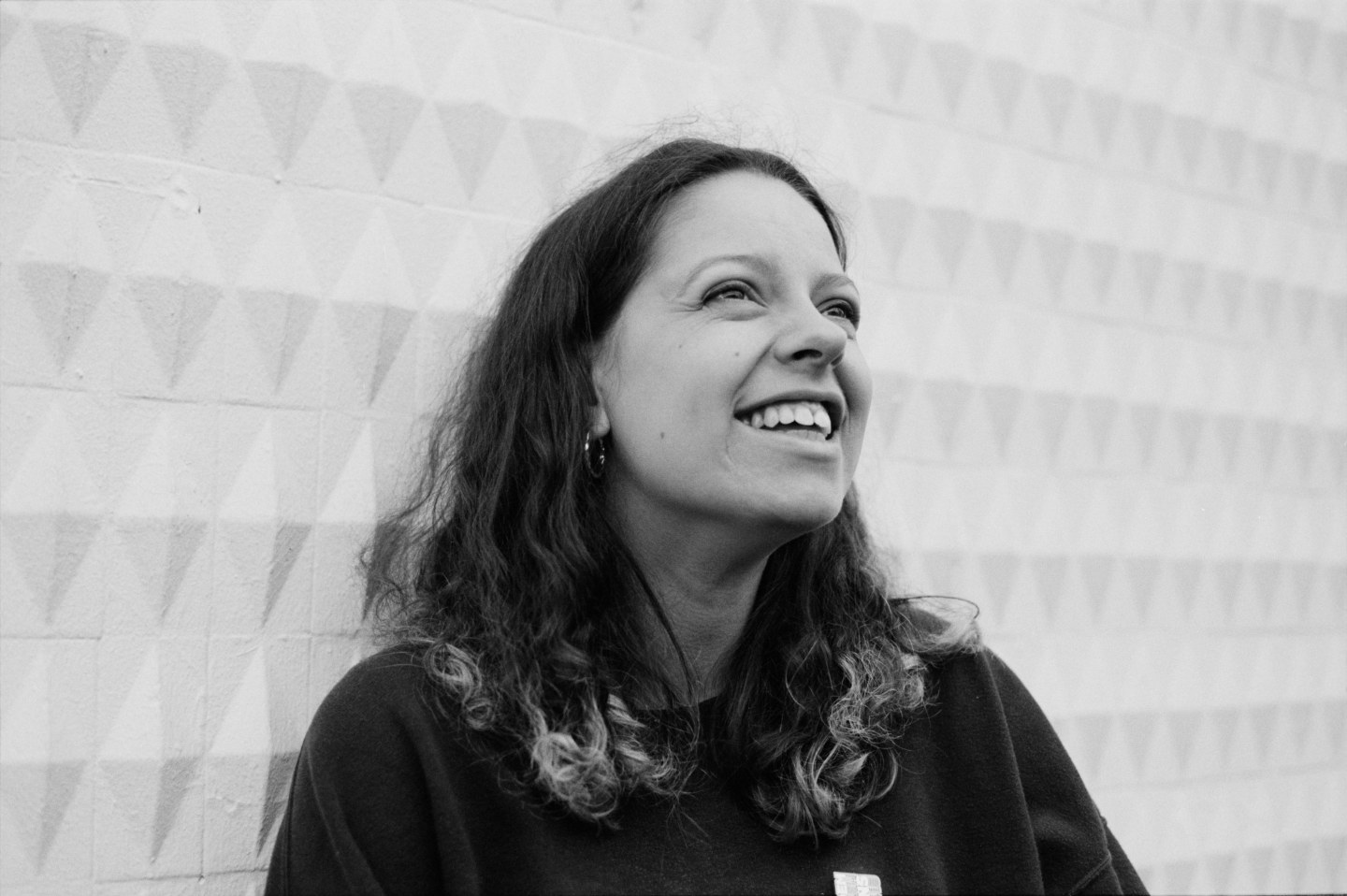 Tirzah's wavy soul (and soul music)