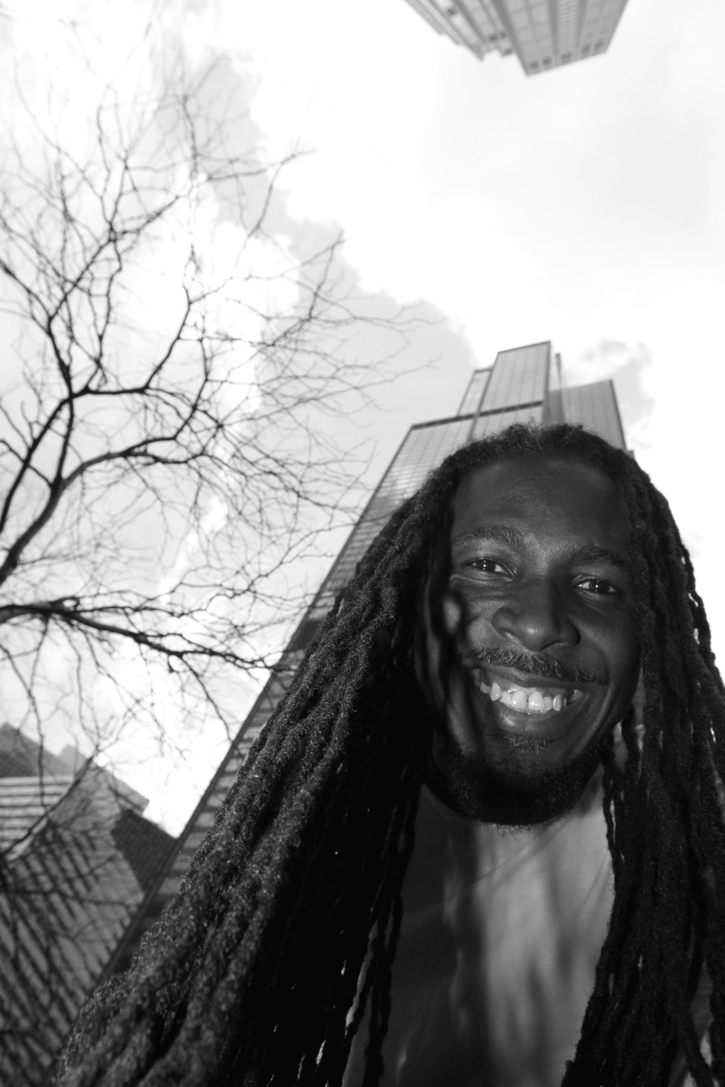 Chicago Legend RP Boo Shares Lessons For Young Producers