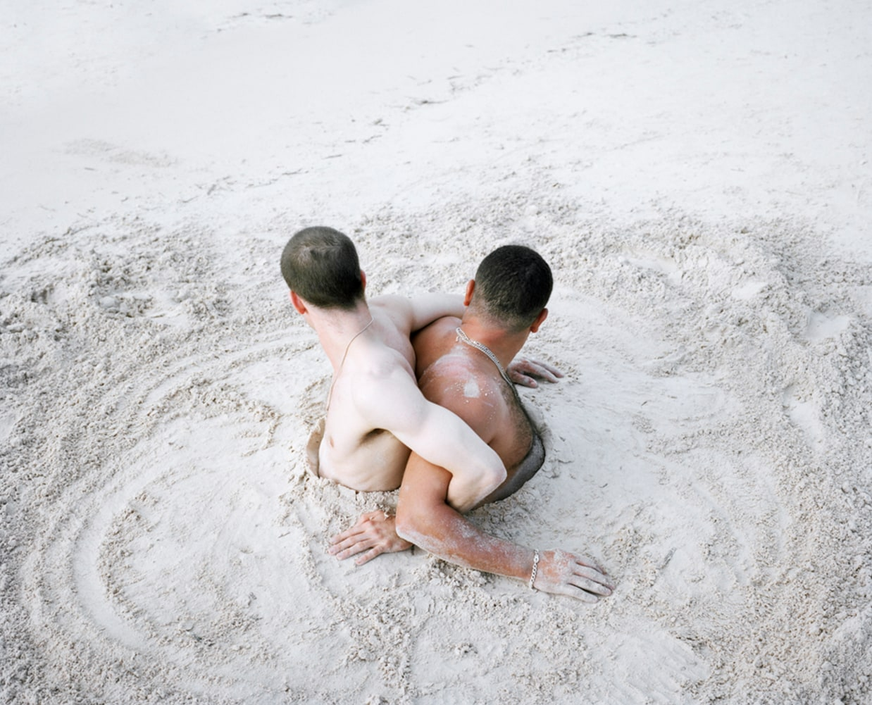 25 Captivating Photographers Whose Work You Need In Your Life